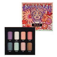 KAT VON D  Esperanza Eyeshadow Palette