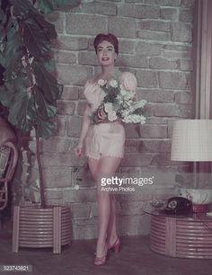 joan crawford | Joan Crawford Foto e immagini stock | Getty Images