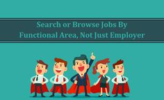 TridIndia Jobs Solutions - Why Should You Browse Jobs By Functional Area, Not Just Employer? Job Search, India, Boys, Fictional Characters, Baby Boys, Delhi India, Children, Senior Guys, Indian