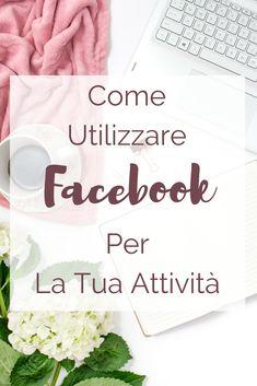 Marketing Tools, Business Marketing, Social Media Marketing, Digital Marketing, Facebook News, Facebook Marketing, Web E, How To Use Facebook, Online Jobs