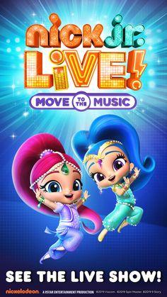 Paw Patrol Nickelodeon Navy Blue Triple Hi Top Boys Kids UK Sizes 4 to 10
