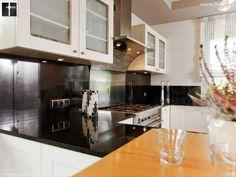 Blaty do kuchni - naturalny kamień #kitchen #arragments #kuchnia #homedecor #home #exclusive