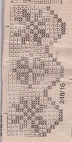 Burda special crochet - Pesquisa Google