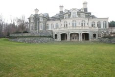55 Best The Stone Mansion Images On Pinterest Stone