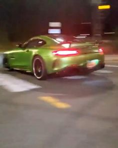 Street Racing Cars, Auto Racing, Drag Racing, Cool Sports Cars, Sport Cars, Custom Muscle Cars, Chevy Muscle Cars, Lamborghini Cars, Lamborghini Gallardo