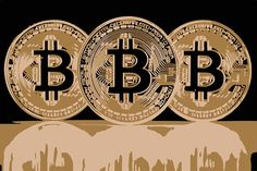 Bitcoin Cryptocurrency Worldwide Digital Payment System Reaches New Heights Bitcoin, Business