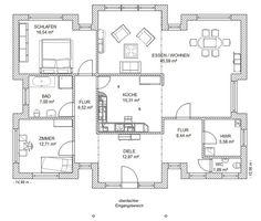Haus-Bild: Bungalows & Winkelbungalows