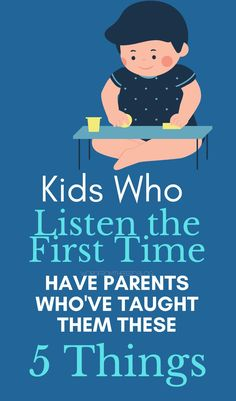 Mindful Parenting, Kids And Parenting, Parenting Hacks, Toddler Activities, Toddler Learning, Learning Activities, Kids Behavior, Christian Parenting, Kids Health