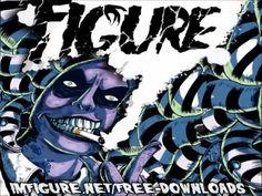 Figure - Beetlejuice (Dubstep Mix) [Official]
