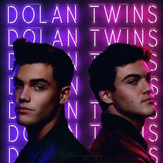 "26 Likes, 19 Comments - Karen (@littsavagedolan) on Instagram: ""Dolan Twins X8 // @ethandolan @graysondolan (tag them pls) - - - #ethandolan #graysondolan…"""