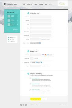 Form layout Design Web, Html Form Design, Mobile Web Design, Application Design, Email Design, Page Design, Formulários Web, Ui Forms, Webdesign Layouts