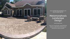 19 Porches Patios Arbors Ideas Landscape Design Porch Patio Outdoor Living