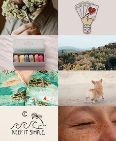robert | Tumblr