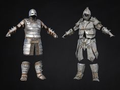 ArtStation - All Orcs & Assets, Carles Castellví Larp, Dark Fantasy, Fantasy Art, Orc Armor, Armadura Medieval, Hobgoblin, Hello To Myself, Fantasy Races, Army Vehicles