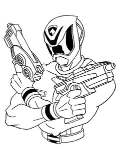 power rangers coloring pages | coloring pages » power rangers ... - Pink Power Rangers Coloring Pages