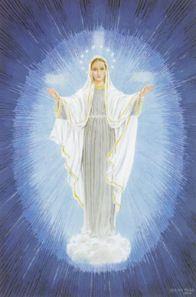 Le Scritture sacre affermano che Gesù aveva dei fratelli, nati dalla sua stessa madre