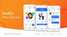 Badoo Chat & Dating App For PC (Windows) or Mac