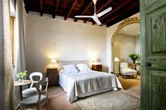 Próximo destino: Can Mora de Dalt. Lugares con encanto. Hotel con encanto. www.caucharmant.com
