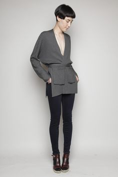 Maison Martin Margiela. ♛Should you require Fashion Styling Advice & More. View & Contact: www.glam-licious.webs.com♛
