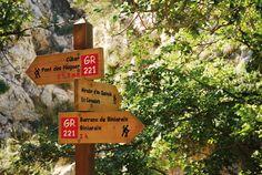 Jumeirah Port Soller Hotel & Spa - Destination: Mallorca