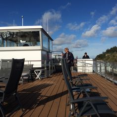 Cruising on the Viking Forseti up the Gironde Estuary and the Dordogne River from Blaye to Libourne.