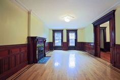 Bed-Stuy Brownstone With Greenhouse Asks $2M, and More - Curbed NYclockmenumore-arrow :