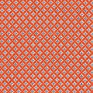 Mini Bizzy Orange, Hamburger Liebe -bambiblauw