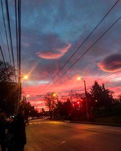 Clujul de dimineață 🙂 #clujnapoca #beautifulcity #cluj #mornings Celestial, Sunset, Outdoor, Outdoors, Sunsets, Outdoor Games, The Great Outdoors, The Sunset