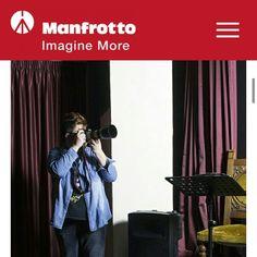 http://www.manfrottobags.com/author/sandra-corrado/?display=stories#5211