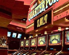 Jackpot, NV here we come! Save some wins for us. Jackpot Casino, Broadway Shows, Sunday, Domingo