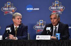 Amateurism Isnt Educational: Debunking the NCAAs Dumbest Lie