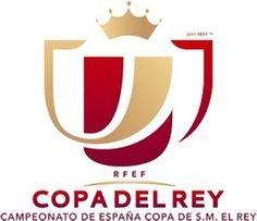 Prediksi Skor Huesca vs Barcelona   CDR - Agen Bola Terpercaya   Bandar Bola   Agen Judi   Agen Casino Online