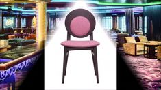 Commercial Contract Restaurant Chairs UK Nationwide Connect Furniture