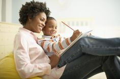 Difficult homeschool days are inevitable, but these 5 tips for a smoother homeschool day can help to ensure that your days function more smoothly.