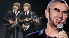 Tagged: Uncategorized | Ringo's Very Last Goodbye to Lost Beatleshttp://societyofrock.com/ringos-very-last-goodbye-to-lost-beatles