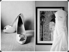 NYC & CT Wedding Photography: Robert and Kathleen Photographers | The Pond House, Elizabeth Park, Hartford, CT: Wedding Photos