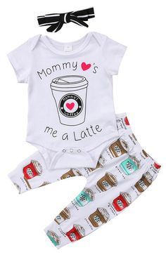 cbf73e699 3072 Best Baby Girl Clothing. images in 2019