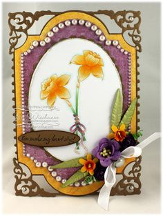 Whimsy Stamps / Momas Designs - Cup of Sunshine by Iris Wiechmann