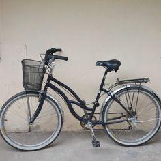 bicileta-marino