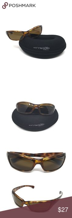 c5f3271d79 12 Best Arnette Sunglasses images in 2012 | Arnette sunglasses ...