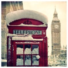 Big Ben στην πόλη City of Westminster, Greater London London Winter, London Snow, London Eye, London Christmas, London City, Christmas Time, White Christmas, Xmas, Europe Christmas