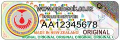 Quality goat milk formula for babies that is made in New Zealand. Goat Milk Formula, Dairy, Business, Store, Business Illustration