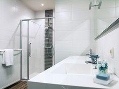 138 best ⌂ Badkamer ⌂ images on Pinterest | Showers, Bathroom ...