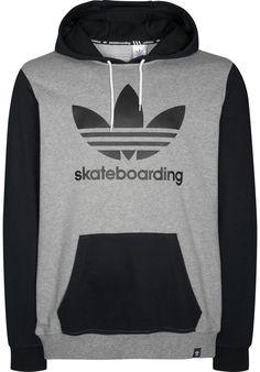 adidas-skateboarding Clima-3.0 - titus-shop.com  #Hoodie #MenClothing #titus #titusskateshop