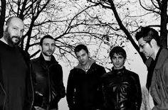 """Bari in Rock: Giovedì 3 Gennaio 2013 riparte il """"Dirockato Winter"""", la rassegna musicale dedicata alle realtà emergenti italiane."""