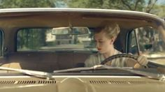 Film advertisement created by Canada for Quebec Automobile Insurance Corporation, within the category: Finance.