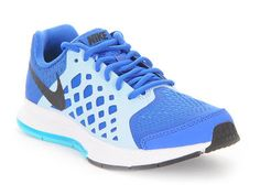Buty Nike Zoom Pegasus 31 (Gs)