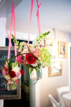 provocative Ideas Wedding Shower Concept