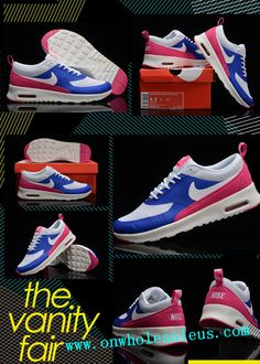 Nike Air Max 2015 Womens Sale