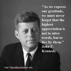 John F Kennedy Quotes Jfk Quotes, Kennedy Quotes, Wise Quotes, Quotable Quotes, Famous Quotes, Great Quotes, Quotes To Live By, Motivational Quotes, Inspirational Quotes